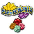 Flower Mania game