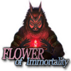 Flower of Immortality game