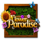 Flower Paradise game