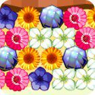 Flower Power game