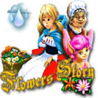 Flower's Story game