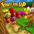 Fluff 'Em Up game