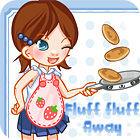 Fluff Fluff Away game