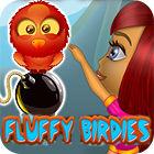 Fluffy Birds game