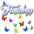 Fluttabyes game