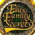 Flux Family Secrets - The Ripple Effect game