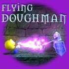 Flying Doughman game