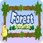 Forest Adventure game