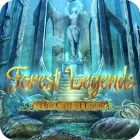 Forest Legends: The Call of Love Collector's Edition game