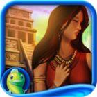 Forgotten Riddles: The Mayan Princess game