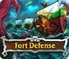 Fort Defense game