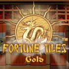 Fortune Tiles Gold game