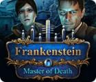 Frankenstein: Master of Death game