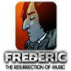 Frederic: Resurrection of Music game