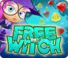 Free the Witch game