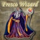 Fresco Wizard game