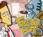 FreudBot game