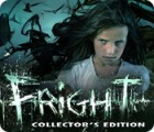 Fright Collector's Edition game