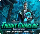 Fright Chasers: Director's Cut Collector's Edition game