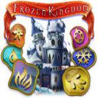Frozen Kingdom game
