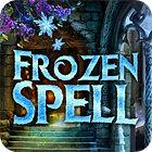 Frozen Spell game