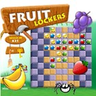Fruit Lockers game