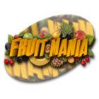 Fruit Mania game