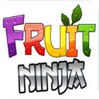 Fruit Ninja Frenzy game