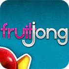 Fruitjong game