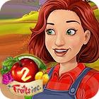 Fruits Inc. 2 game