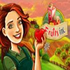 Fruits Inc. game