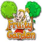 Fruity Garden game