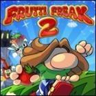 Frutti Freak 2 game