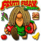 Frutti Freak for Newbies game