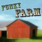 Funky Farm game