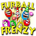 Furball Frenzy game