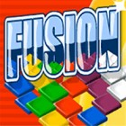 Fusion game