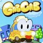 GabCab game