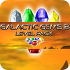 Galactic Gems 2 game