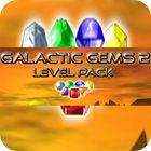 Galactic Gems 2 game