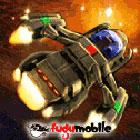 Galactic Rebellion game