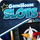 GameHouse Slots game