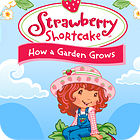 How The Garden Grows game