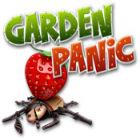 Garden Panic game