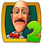 Gardenscapes 2 game