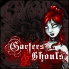 Garters & Ghouls game