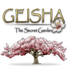 Geisha: The Secret Garden game