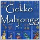 Gekko Mahjong game