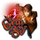 Gem Boy game