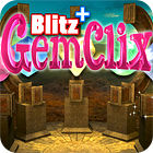 Gem Clix Blitz game